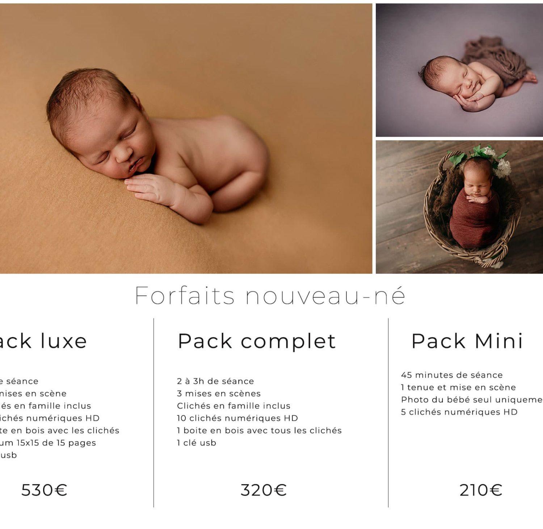 Tarifs-Elise-Rimelin-bébé-studio-2020