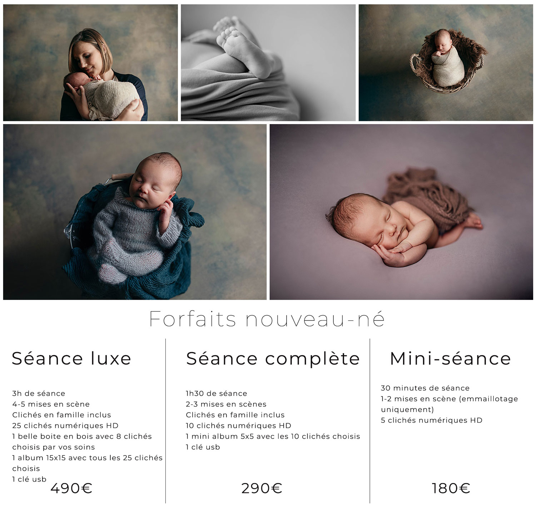 Tarifs-Elise-Rimelin-bébé-studio