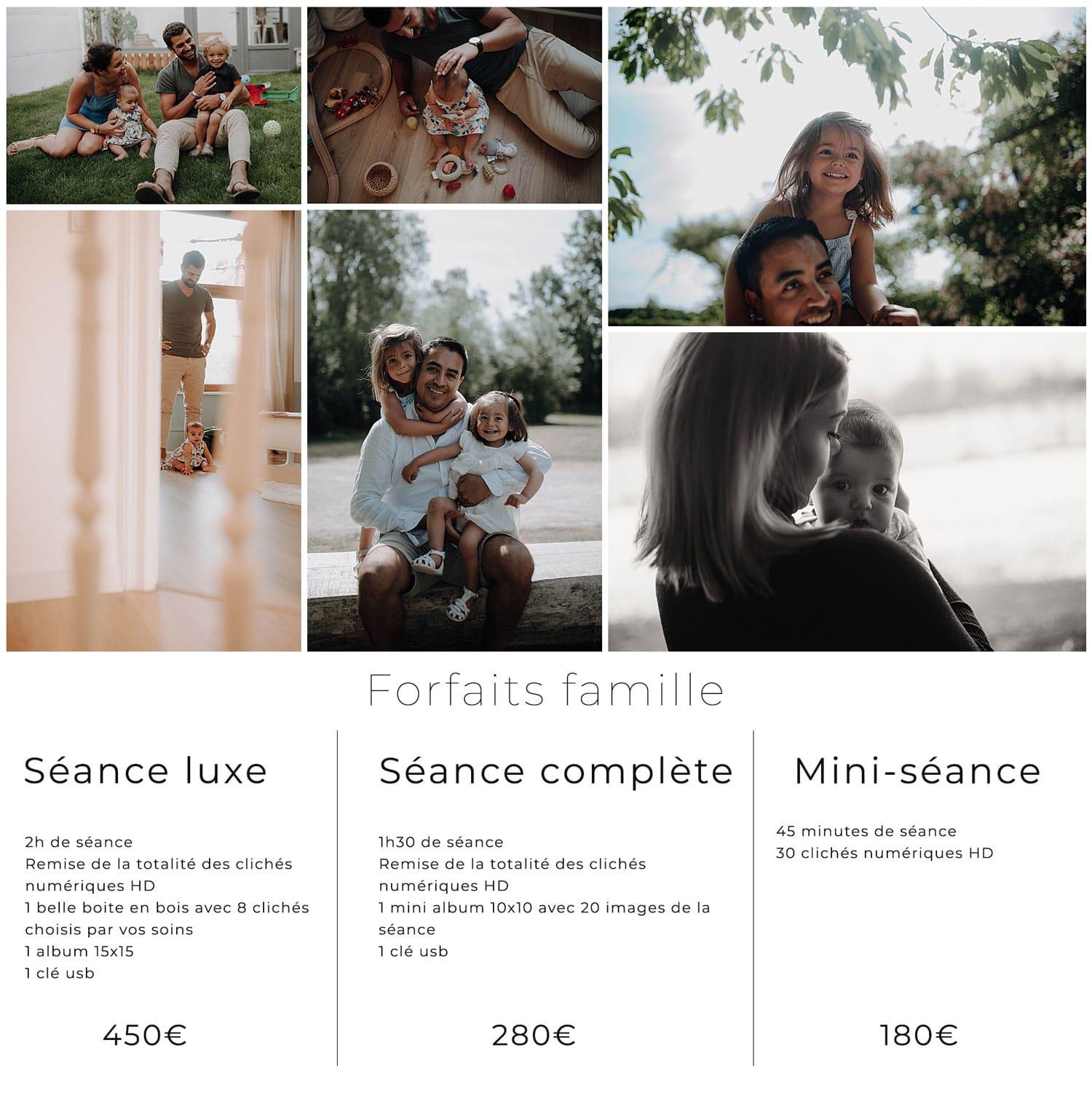 Tarifs-Elise-Rimelin-photographe-famille