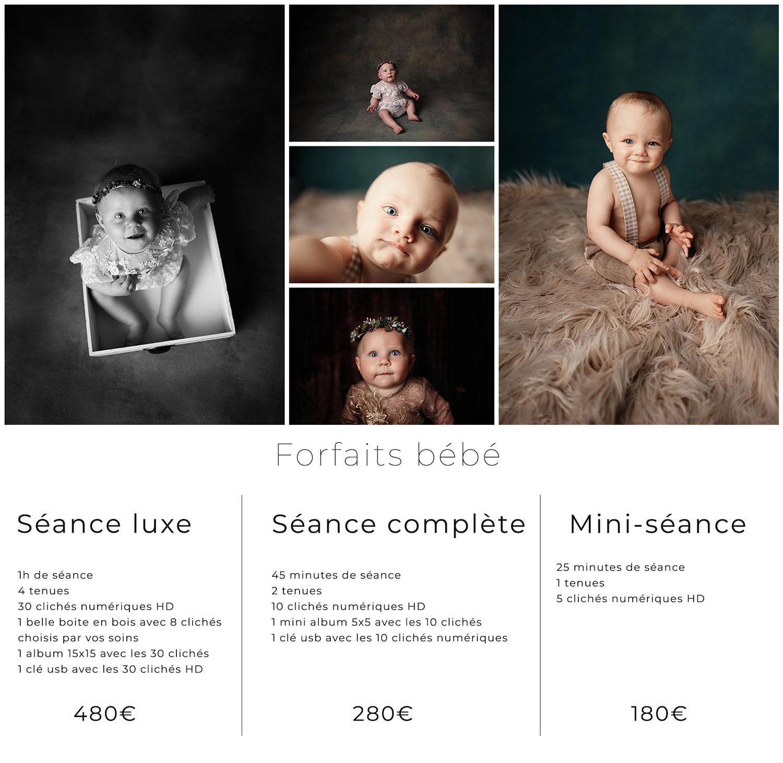 Tarifs-Elise-Rimelin-web-bébé-studio