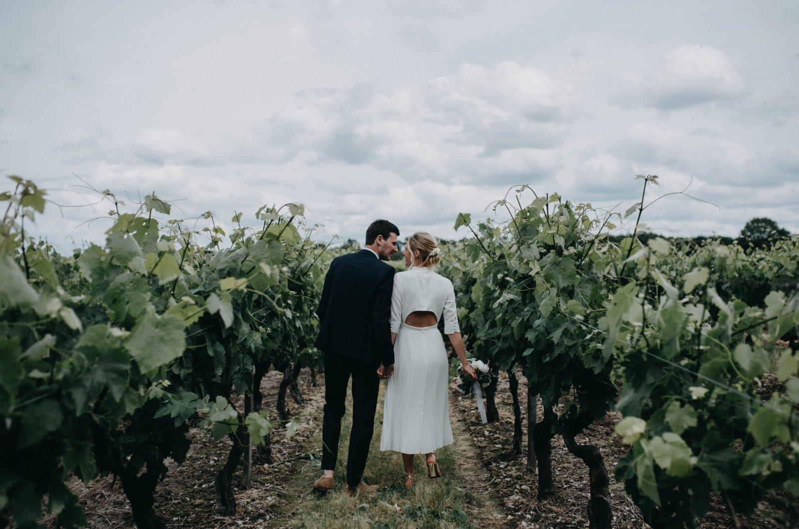 Photographe-mariage-lille-angers-(18-sur-29)